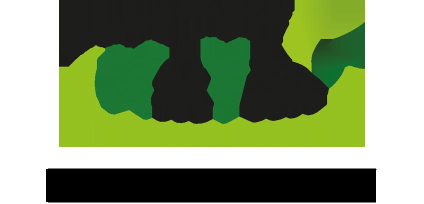 NatVita.com.pl